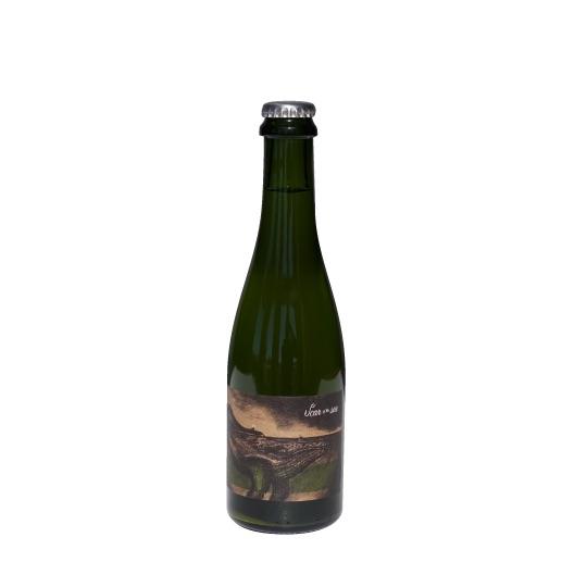 SotS-Hopped-Cider copy