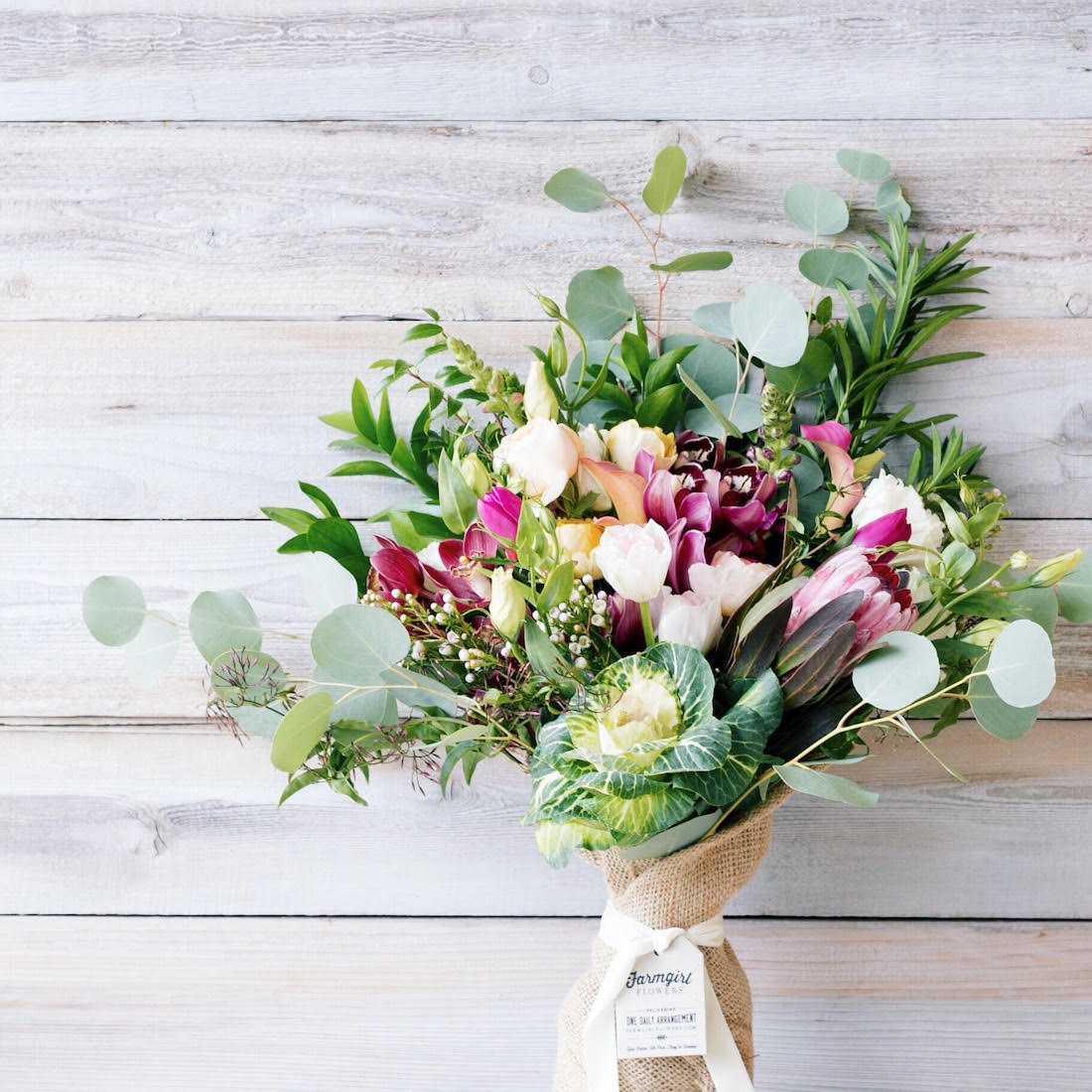 Christina Stembels Dos And Donts To Perfect Flower Arrangements