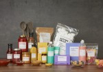 Brandless products
