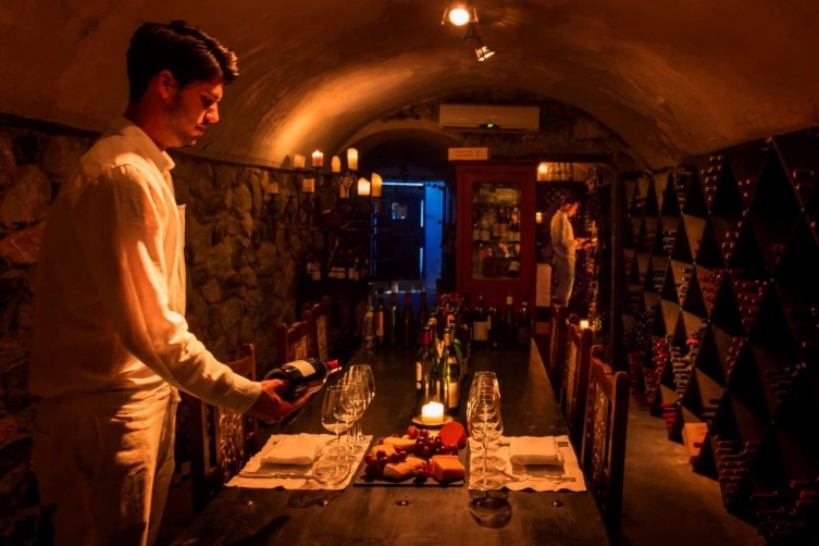 cellar 04
