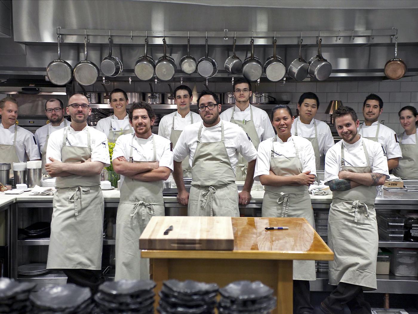 day12_chefs0