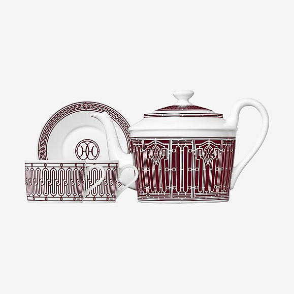 h-deco-rouge-tea-set--041316P-front-1-300-0-579-579