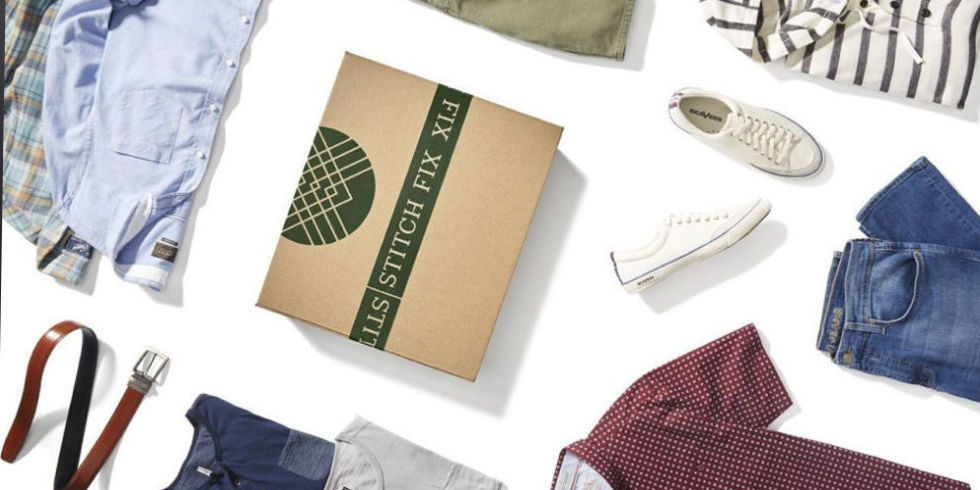 landscape-1474308204-stitchfix-men-shopping-service