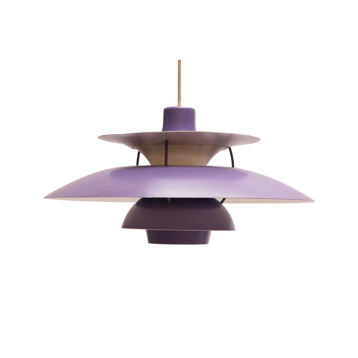 lilac-ph5-hanging-lamp-by-poul-henningsen-for-louis-poulsen-1958-9686