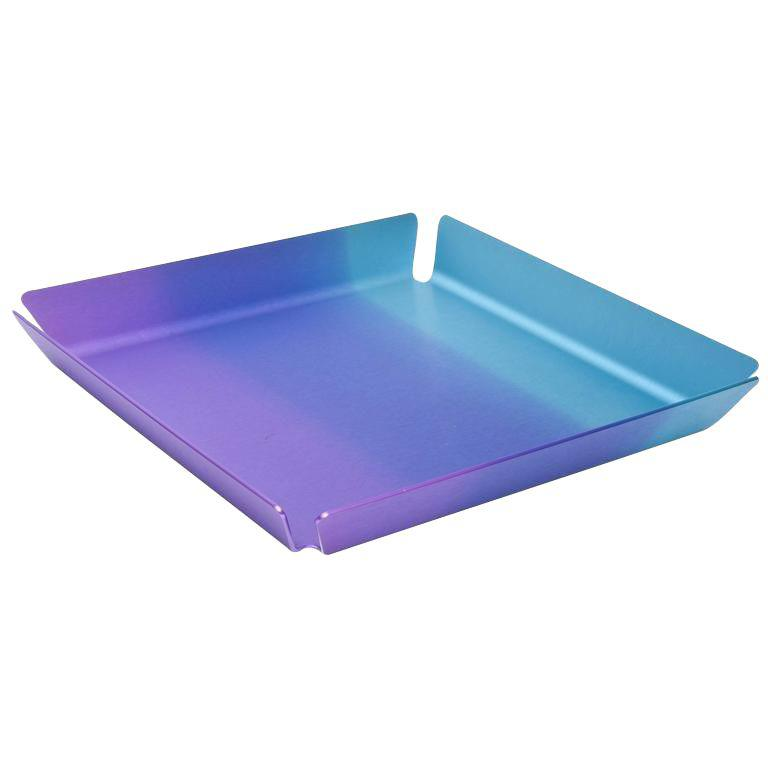 limited-edition-art-basel-anodized-aluminum-servingbar-tray-4425