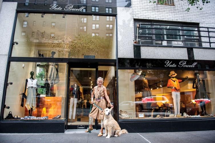 madison-ave-Luxury-Shopping-New-York-City