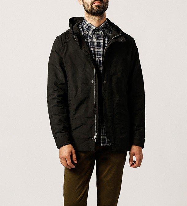 nu-safari-jacket