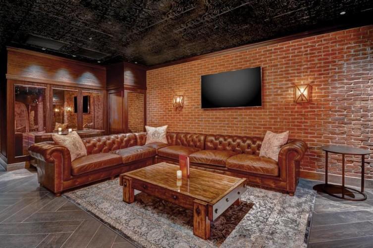 The Secret Speakeasy Inside JEWEL Nightclub Haute Living