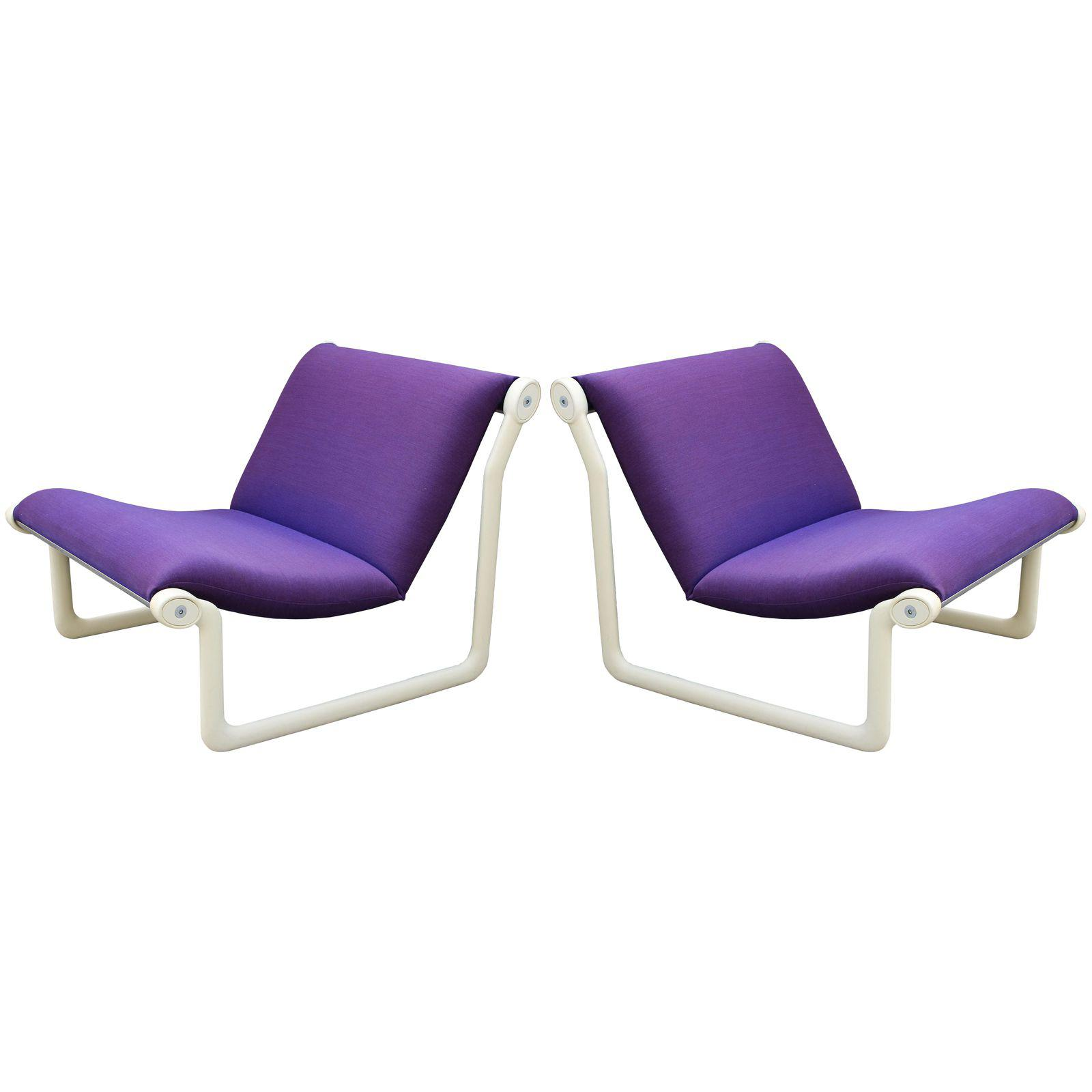 pair-of-hannah-morrison-sling-chairs-0110