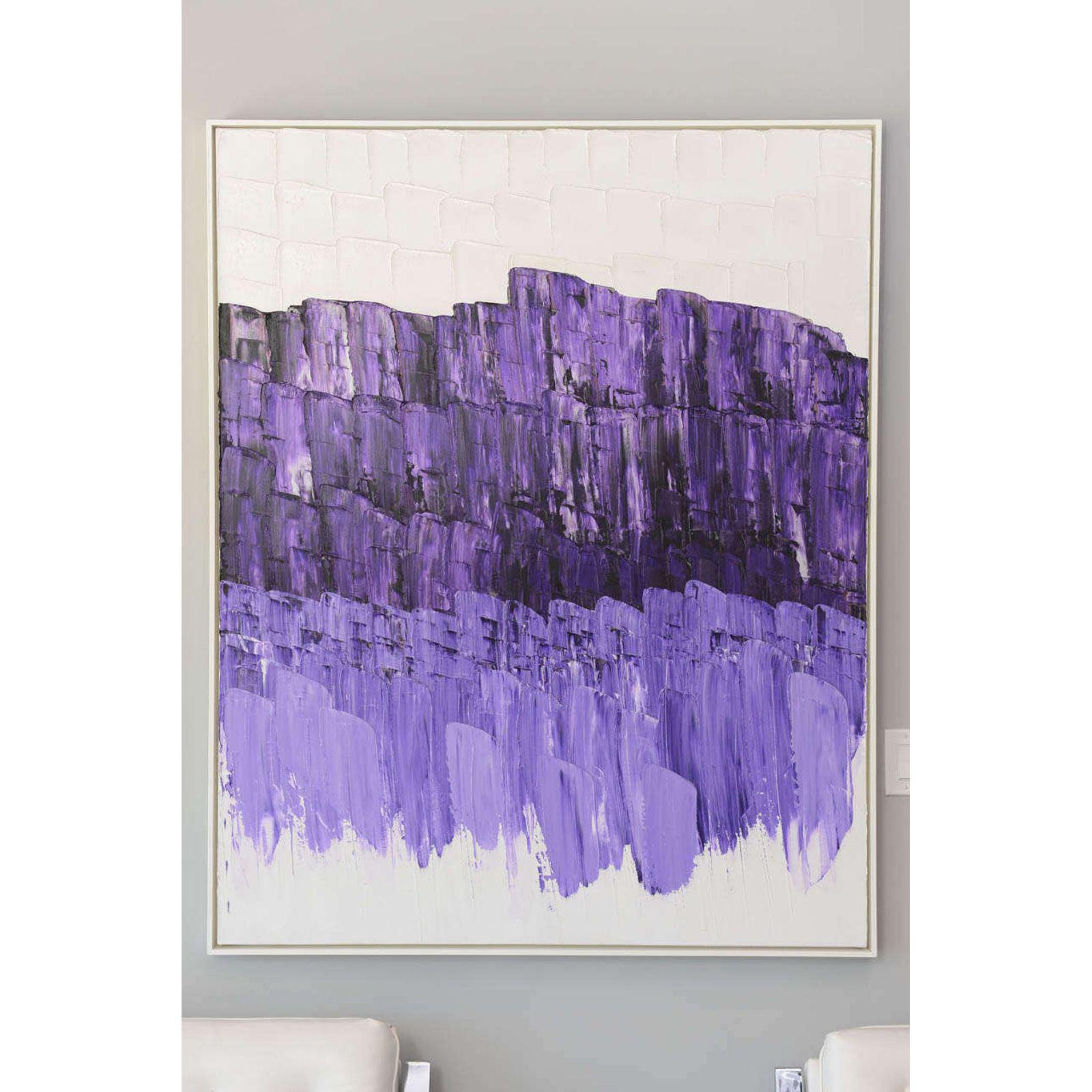renato-freitas-original-oil-on-canvas-2013-6714