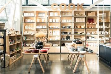 shop-store-940×560