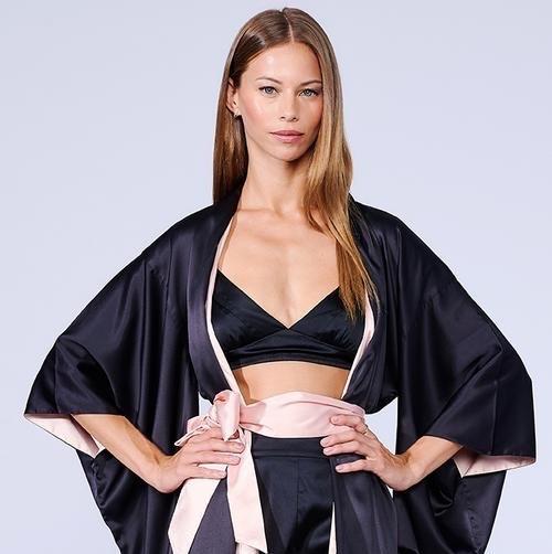 silk_bralette_shorts_robe_kimono_500x (2)