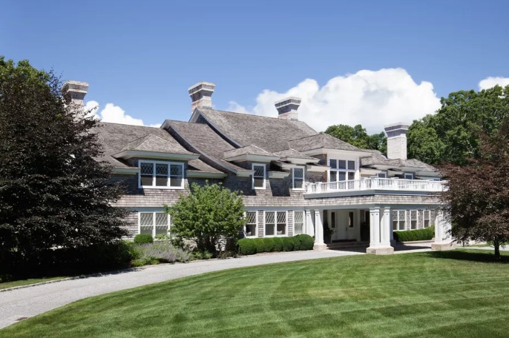 Jay Z And Beyonce Are Moving To East Hampton