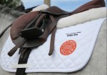 Hermès Hosts Winter Equestrian Festival As Title Sponsor For Under 25 Grand Prix Series