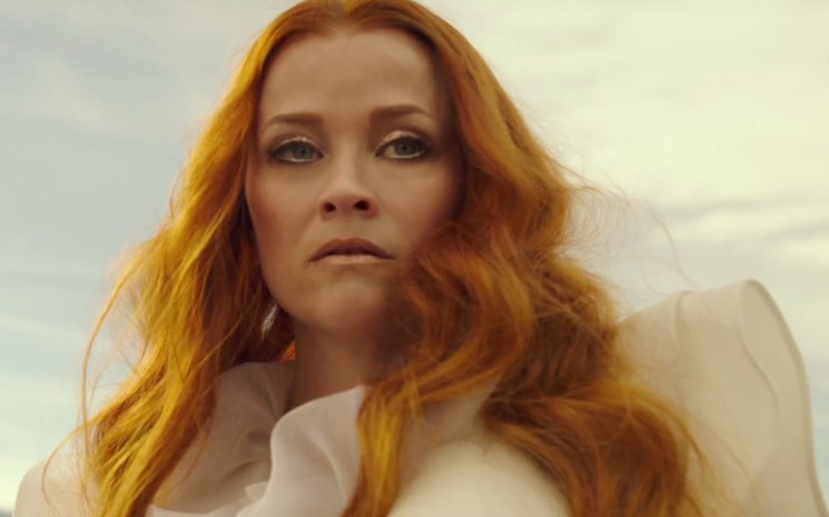 """A Wrinkle In Time"" Trailer Solidifies Its Acclaimed Anticipation Haute Living Tita Carra Oprah Winfrey"