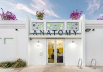 Miami Fan-Favorite Gym Anatomy Announces Second Location In Midtown