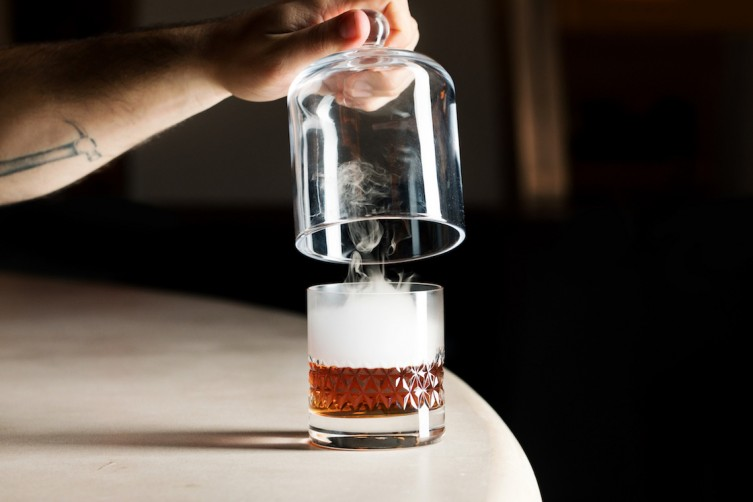 BIbo-Ergo-Sum-Cocktail-Sleight of Hand