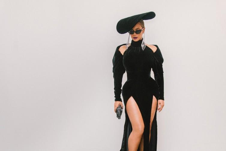 Beyonce-Grammys-Dress-2018