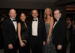 Voices For Children Foundation And Harry Winston Raise $740K At Annual Gala