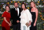 YoungArts' Backyard Ball Raises Over $1.5 Million