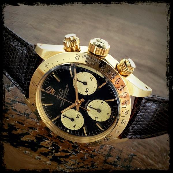 Dealer is Luxury Vintage Concept (2)