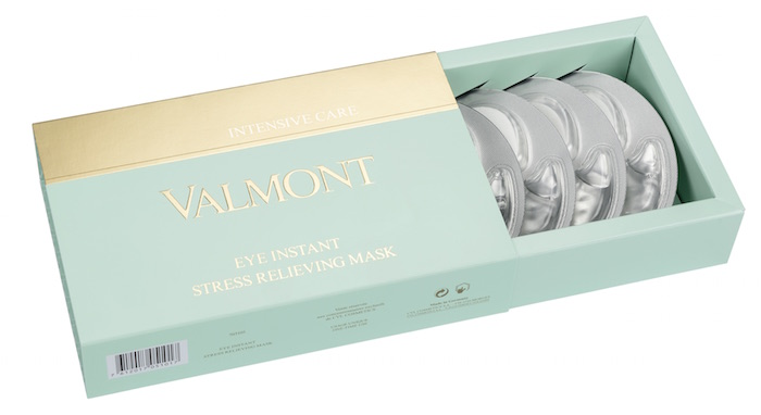 EYE INSTANT STRESS RELIEVING MASK (1)