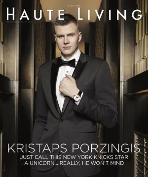 FC_COVER_Kristaps Porziņģis_NY