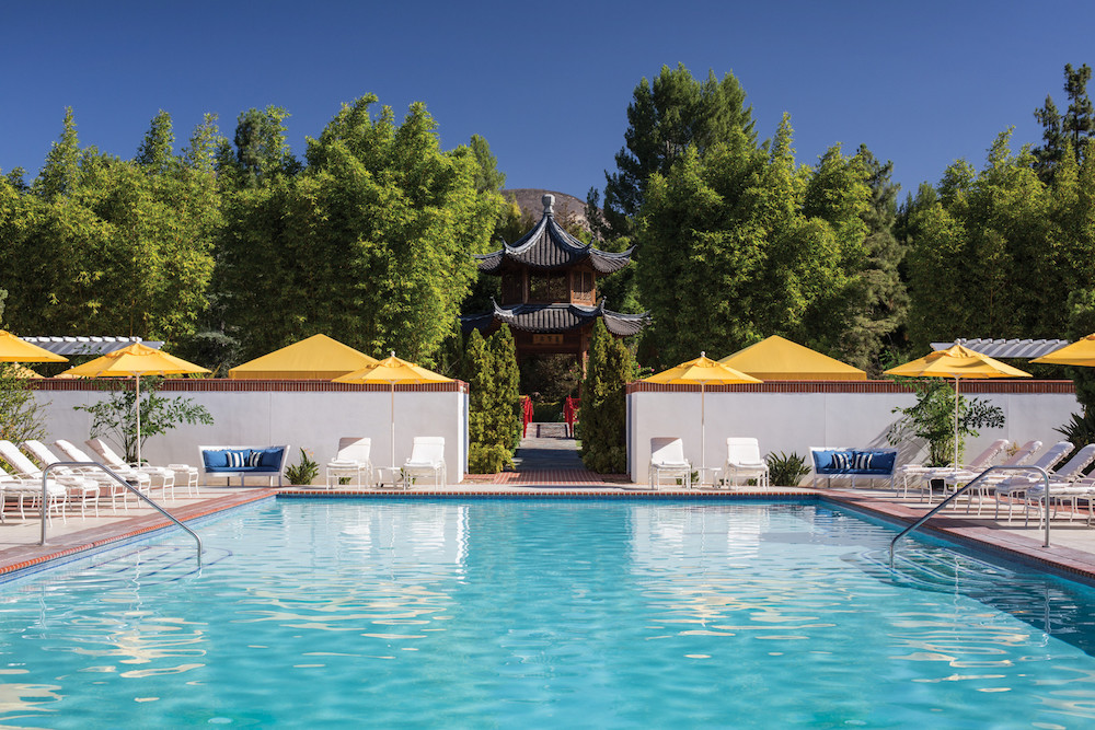 Four-Seasons-Westlake-Village-Wellness-Staycation