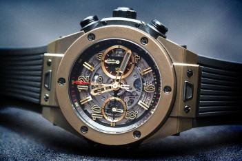 Hublot-Big-Bang-Magic-Gold