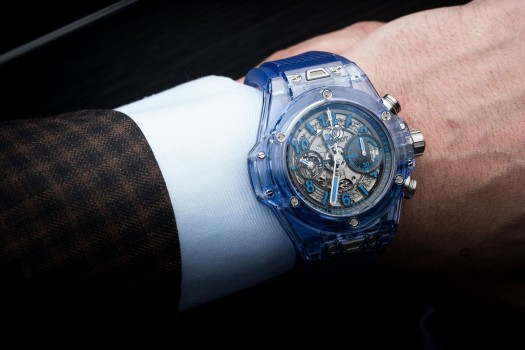 Hublot-Big-Bang-Unico-Colored-Sapphire-2