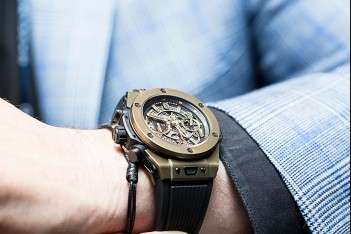 Hublot-Big-Bang-Unico-Magic-Gold