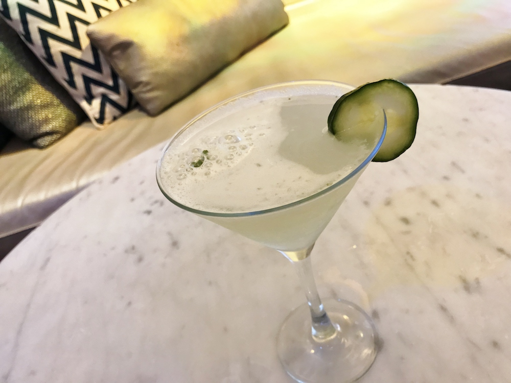 Ive Got Issues-Grammys-Cocktail-STK