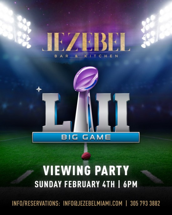 Jezebel Super Bowl