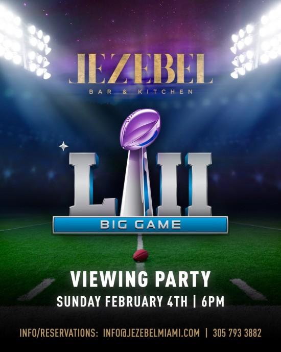 Jezebel Super Bowl