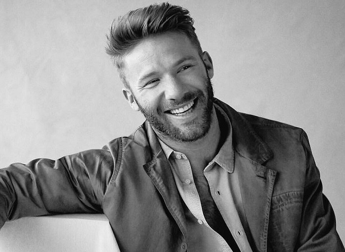 Julian Edelman Dishes On Working With The GOAT, Sitting Out This Season And Where To Find Boston's Best Burgers
