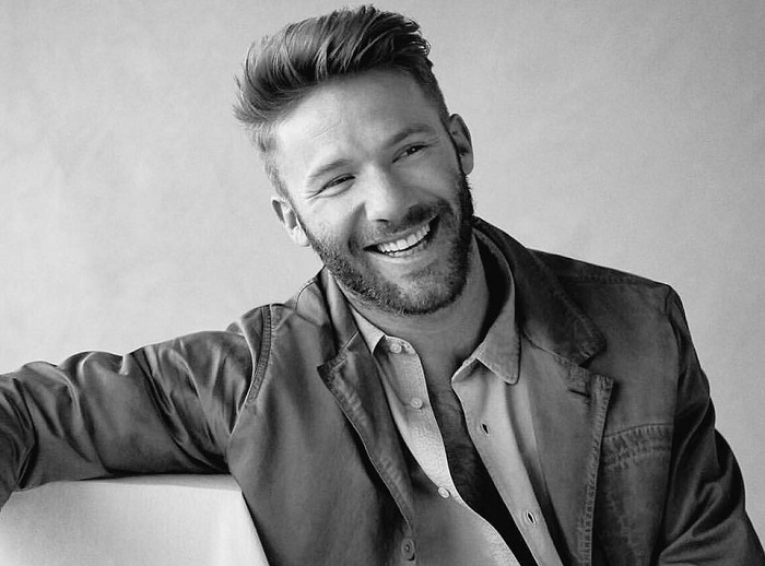47a56a4c2 Julian Edelman Dishes On The GOAT And Boston s Best Burgers