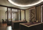 Langham-Huntington-Pasadena-Chuan Spa-Wellness-Staycation