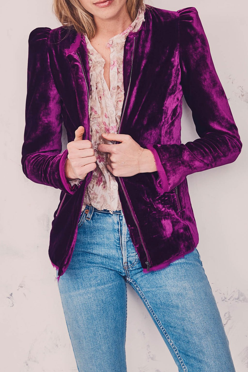 Loveshackfancy-Sienna-Jacket-Mulberry--5_1024x