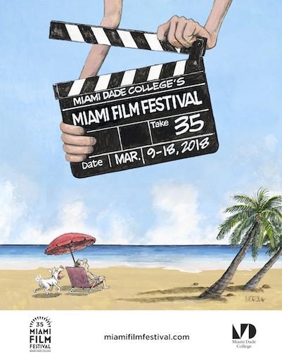 MIAMI_FILM_FESTIVAL_2018