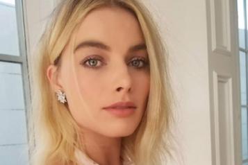 Margot-Robbie-Sag-awards-beauty
