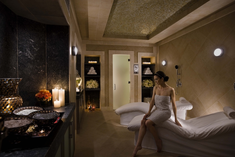 Montage-Beverly-Hills-Spa-Montage-Wellness-Staycation