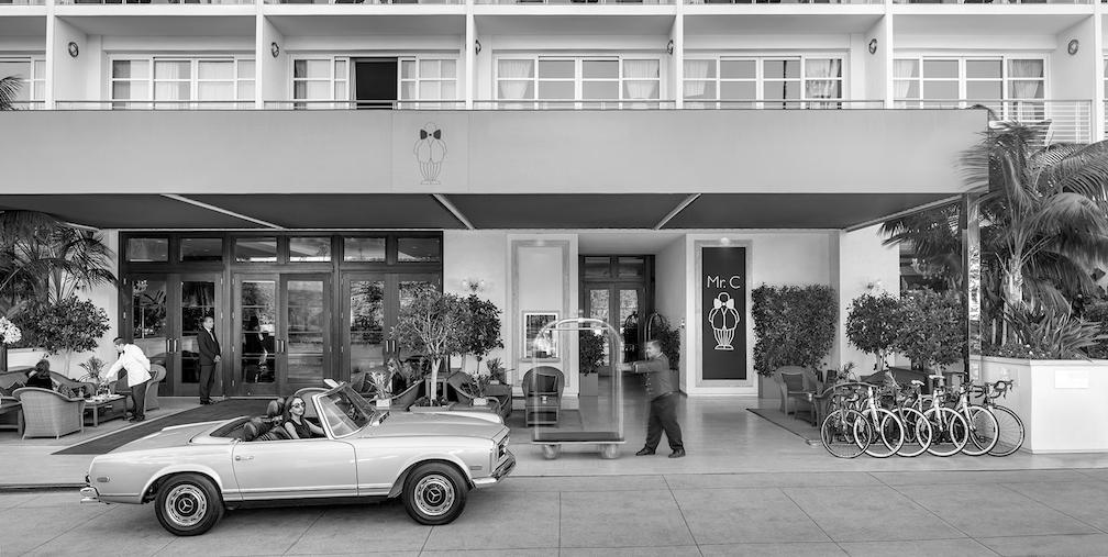 Mr-C-Beverly-Hills