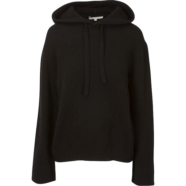 Naked Cashmere's JAELYN Hoodie