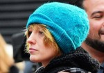 Blake Lively's Most Drastic Looks For New Film The Rhythm Section