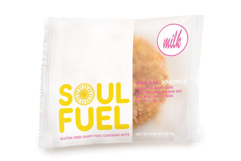 SoulFuel 1