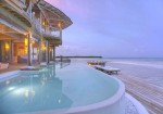 Soneva Introduces New Wellness Retreats In The Maldives And Thailand