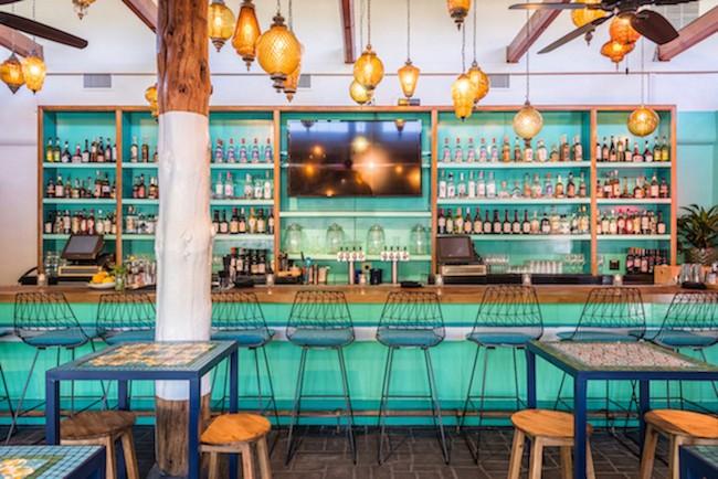 Tallula's-Bar- Lounge-Photo Credit Frank Lee