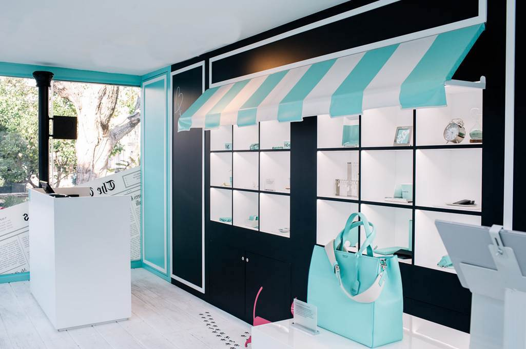 Tiffany-Co-Pop-Up-The-Grove