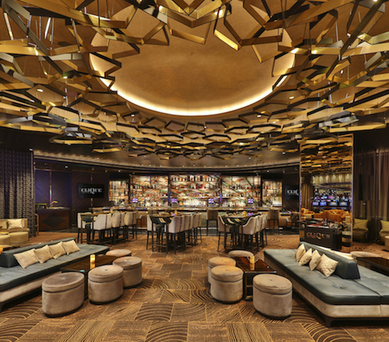 The Best Places To Watch Super Bowl LII In Las Vegas HAUTE LIVING