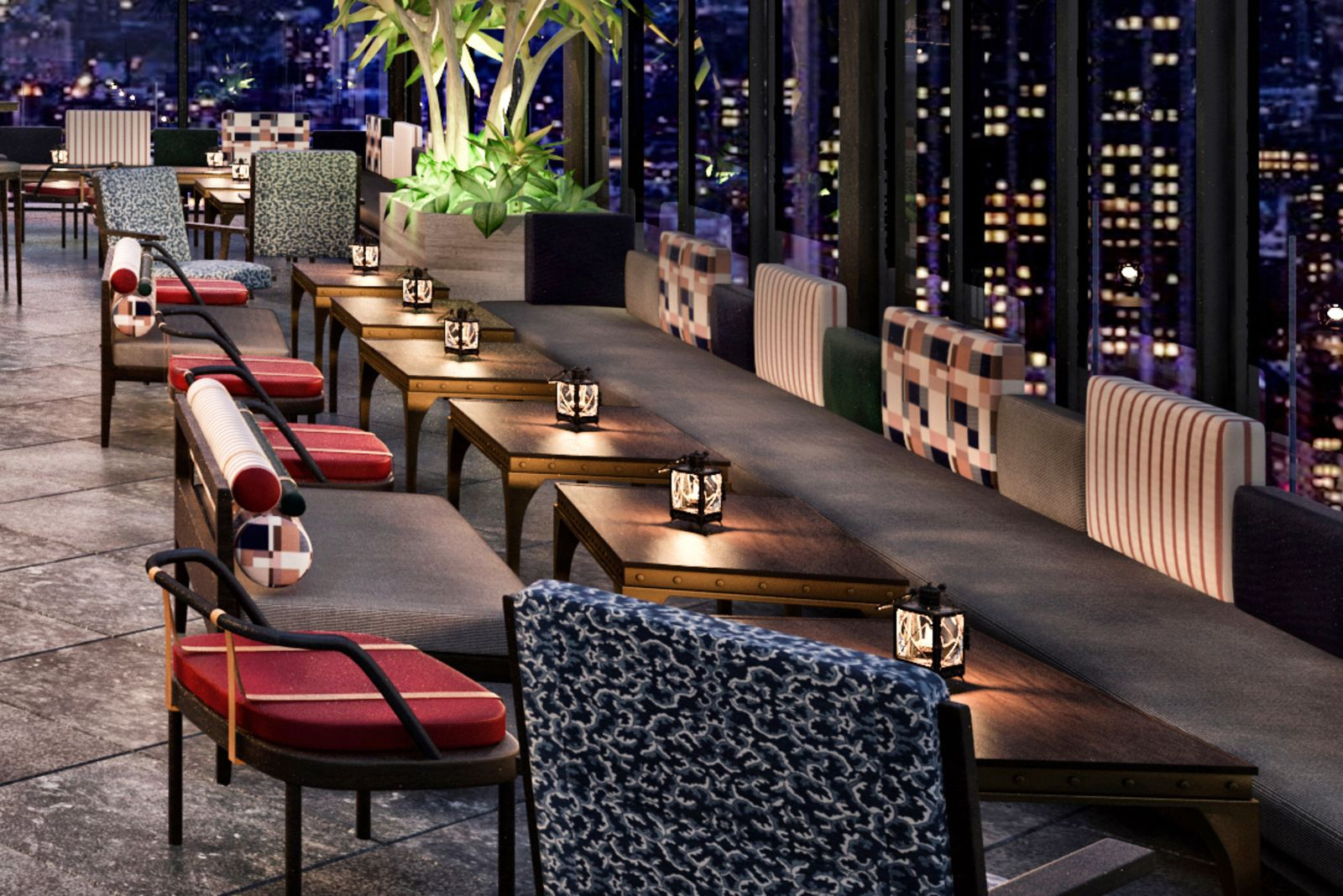 exterior-moxy-nyc-times-square-rooftop.cr1116x745-0x967.1600x0